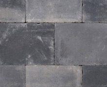 De Abbeystones 30x40x6cm hebben een authentieke uitstraling en zijn geschikt voor de oprit en terras