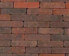 Beton waaltjes zijn in diverse kleuren te verkrijgen bij Totaal Bestrating