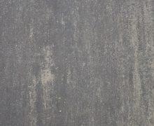 60Plus Soft Comfort 60x60x4cm Grigio
