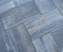 60Plus Soft Comfort 30x60x4cm Misto betontegels genuanceerd
