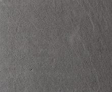 Optimum Ardesia 60x60x4cm graphite 1