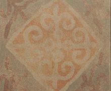 Vloerkleedjes maken met de tegels van Excluton