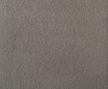 Tijdloze betontegels vindt u bij totaal bestrating