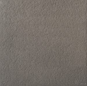 Optimum Fiammato 60x60x4cm Silver