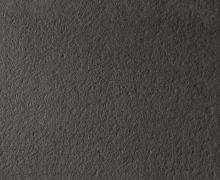 optimum fiammato zwart 60x60