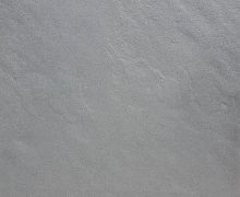 Pizarra 60x60x4cm Gris