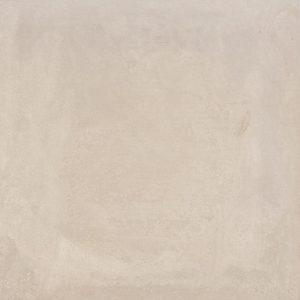 keramische tegels met ondervloer kleur taupe