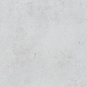 Keramische tegels met ondervloer in betonlook