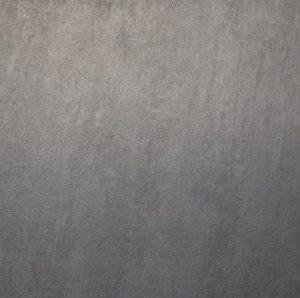 Keramische tegels met ondervloer in het antraciet