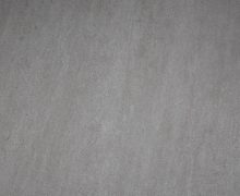 Kera Twice Moonstone Piombo 60x60x4cm, keramiek met ondervloer