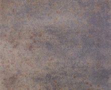 gecoate betontegels, kleurvaste betontegels