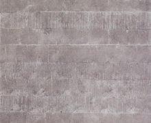 Gecoate printtegels, kleurvaste betontegels