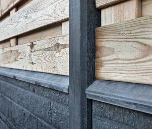 beton-schutting systeem vind je bij totaal bestrating