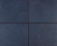 Keramische tegels met ondervloer in het antraciet, belgisch hardsteen kleur