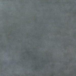 GeoCeramica betonlook rock cendre is verkrijgbaar bij Totaal Bestrating