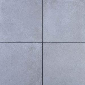 GeoCeramica roccia grey vind je bij Totaal Bestrating, keramische tegels met ondervloer vind je bij Totaal Bestrating