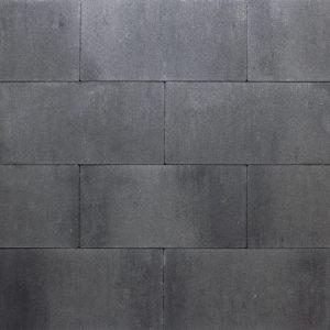 Premiton gran canaria 30x60 cm grijs antraciet