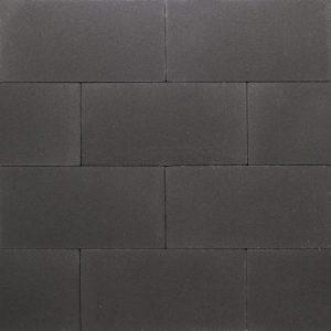 Premiton 30x60x4cm La Palma antraciete betontegels