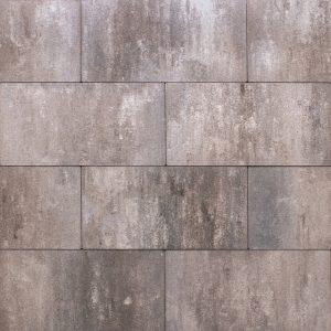 premiton 30x60x4cm tenerife genuanceerde betontegels