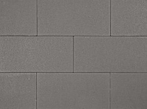 Smartton Monte Titano 30x60x4cm