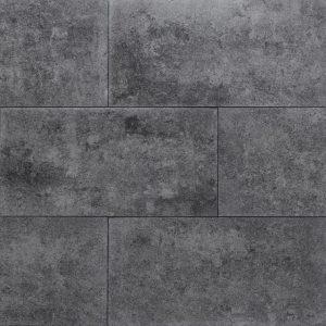 Premiton gran canaria 40x80 grote langwerpige betontegels