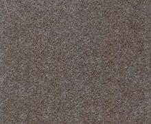 'TRE' Basaltino 60x60x3cm keramiek buitentegel Basalt