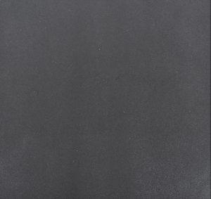 smartton 80x80x4cm mount everest zwarte grote betontegels