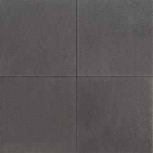 Smartton Monte titano 60x60 tegels donker grijs