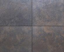Redsun Keramische Tegels : Keramische tegels van redsun archives totaalbestrating