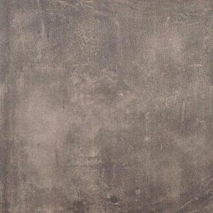 Noviton 60x60x4cm Rimini 10 jaar garantie betontegels zeer kleurvast