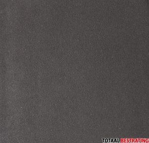 Revestido Noir 60x60x4cm