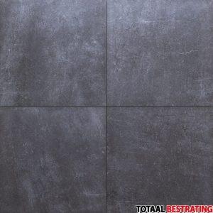 'TRE' Irish Blue 60x60x3cm