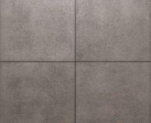 'TRE' Cemento Greige 60x60x3cm