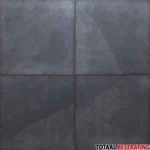 'TRE' Slate 60x60x3cm
