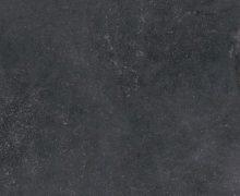 Solostone Capitol Black 60x60x3cm
