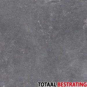 Solostone Capitol Grey 60x60x3cm