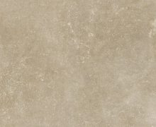 Solostone Capitol Sand 60x60x3cm