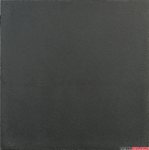 Cinzento Antraciet 60x60x4cm