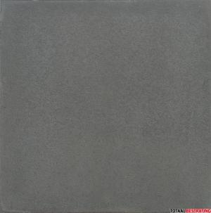 Cinzento Zilver 60x60x4cm