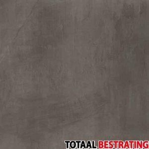PIET BOON Concrete Rock 90x90x3cm