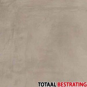 PIET BOON Concrete Smoke 90x90x3cm
