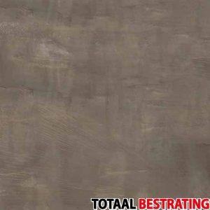 PIET BOON Concrete Ash 90x90x3cm