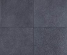 GeoCeramica Cathedrale Grey Blue