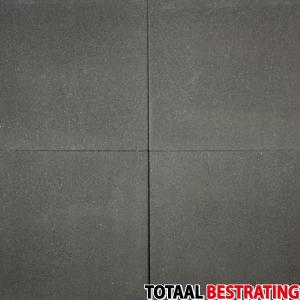 Granitops Plus Graphitio 60x60x4,7cm
