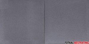 GeoStretto Plus Tops Trapani 60x60x4cm