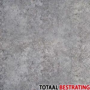Solostone Uni Minerals Grey 90x90x3cm