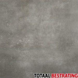 Solostone Uni Mold Basalt 90x90x3cm