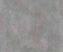 Solostone Oslo Antracite 60x60x3cm