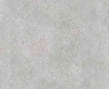 Solostone Oslo Grey 60x60x3cm