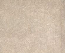 Portland Sand 60x60x2cm keramische tegels voor buiten